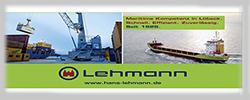 Lehmann-1