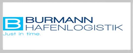 burmann-2