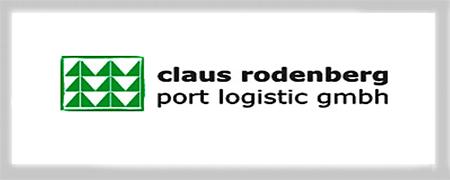 claus-rodenberg