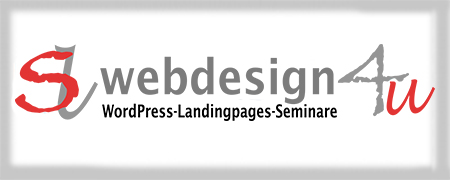sl-webdesign-4u