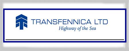 transfennica