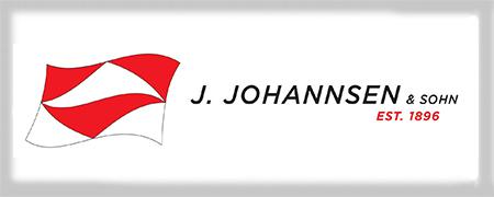 logo-johannsen
