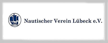 http://www.nautischer-verein-luebeck.de/